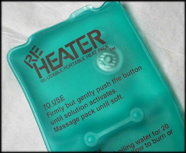 A Liquid At Room Temperature